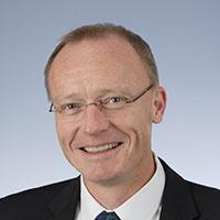 Doktor Stefan Uthmann